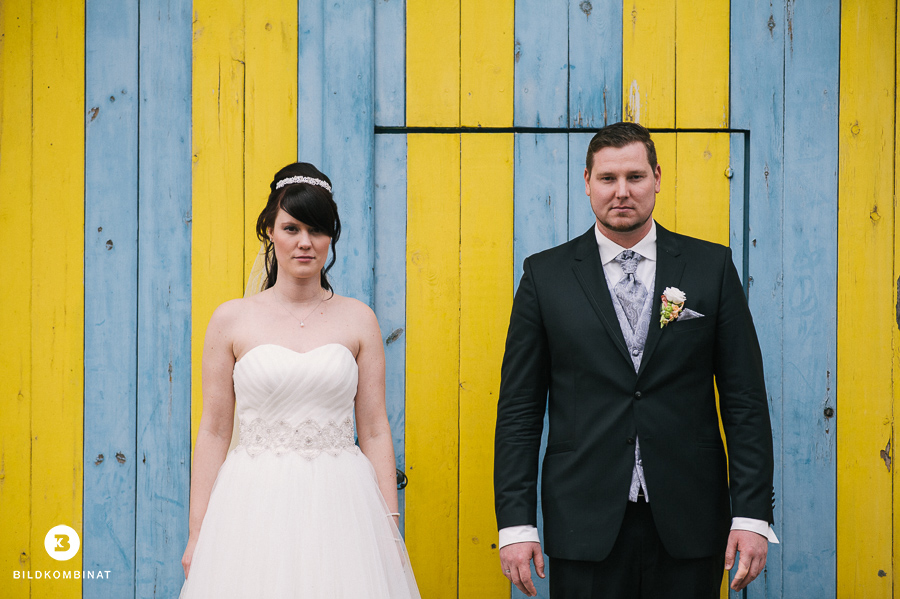Hochzeit_Schloss_Wurzen_43