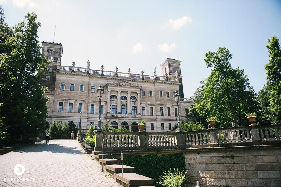 Hochzeitsfotograf_Dresden_06