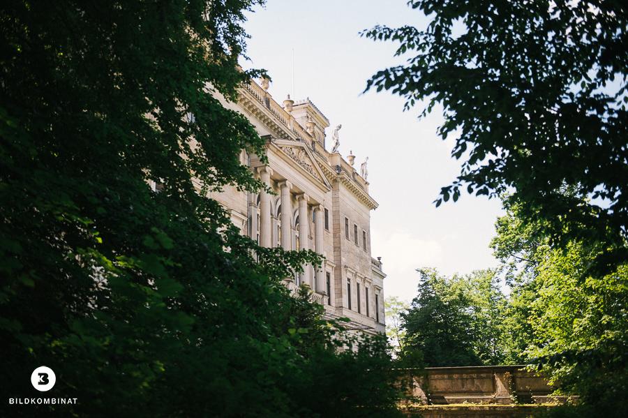 Hochzeitsfotograf_Dresden_11