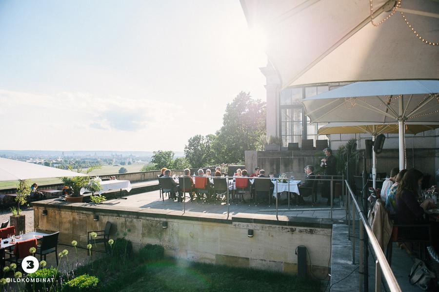 Hochzeitsfotograf_Dresden_15
