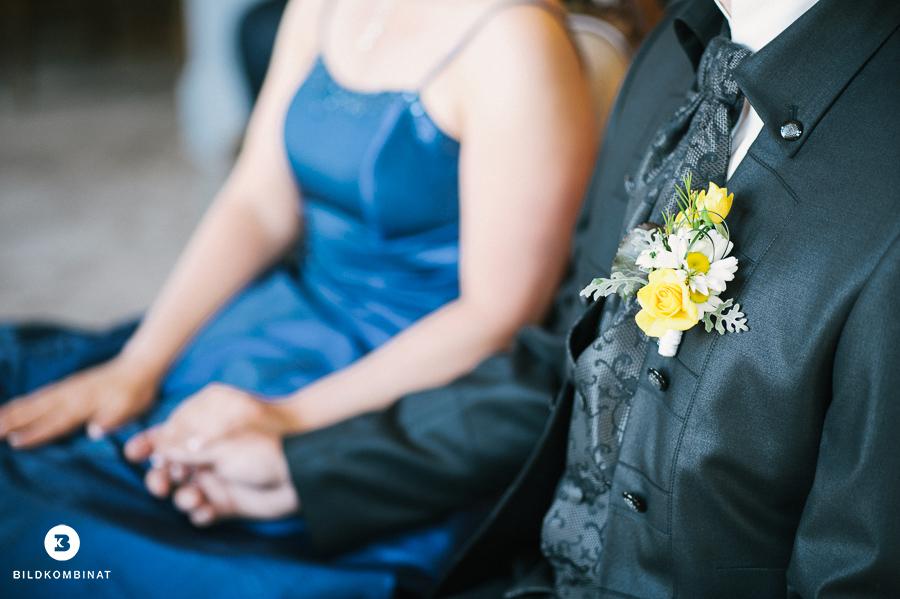 Hochzeitsfotograf_Dresden_16