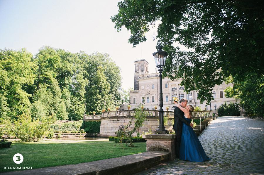 Hochzeitsfotograf_Dresden_20