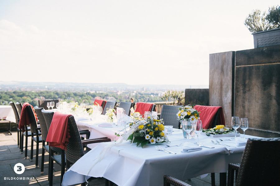 Hochzeitsfotograf_Dresden_21