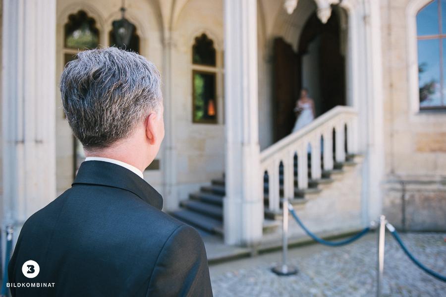 Hochzeitsfotos_Dresden_05