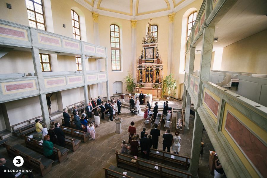 Hochzeitsfotos_Dresden_10