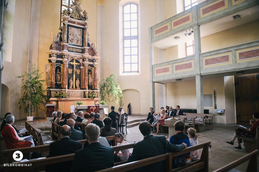 Hochzeitsfotos_Dresden_15
