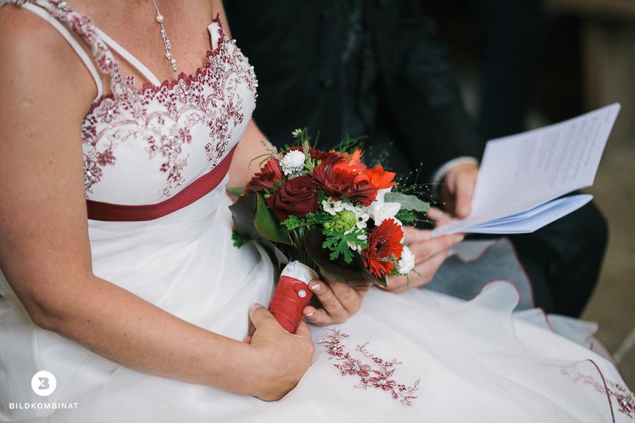 Hochzeitsfotos_Dresden_17