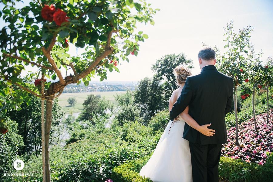 Hochzeitsfotos_Dresden_23