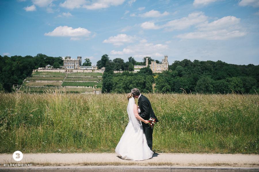 Hochzeitsfotos_Dresden_43