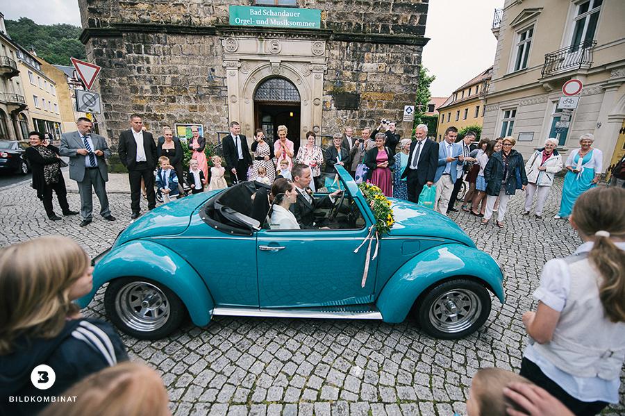 Hochzeitsauto_Leipzig_01