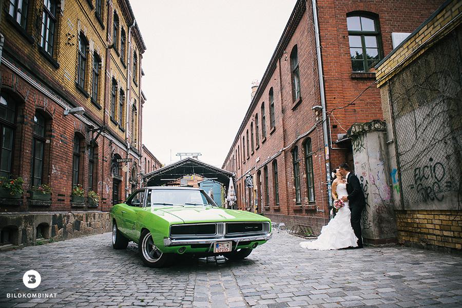 Hochzeitsauto_Leipzig_05