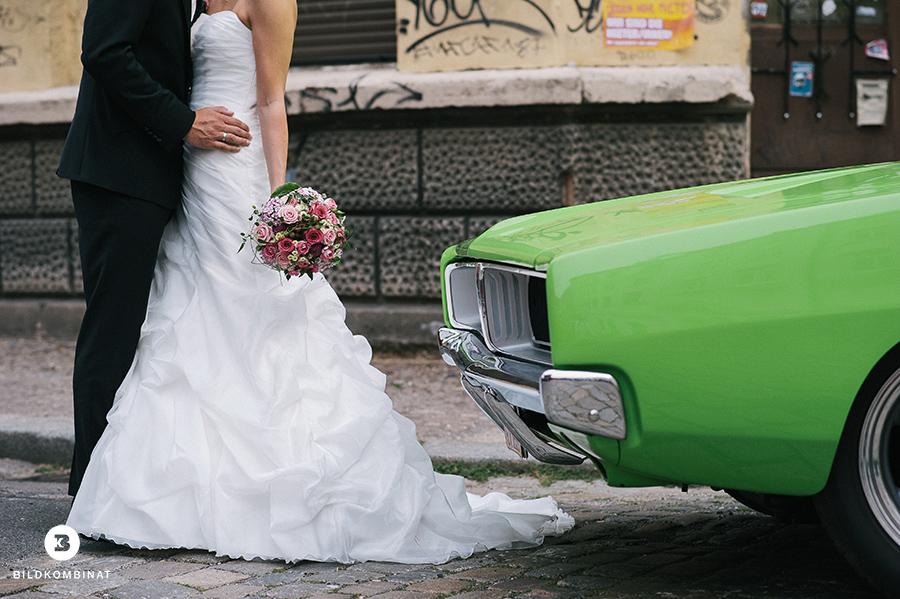 Hochzeitsauto_Leipzig_06