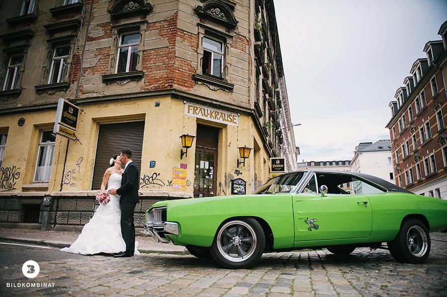 Hochzeitsauto_Leipzig_08