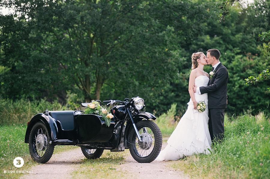 Hochzeitsauto_Leipzig_10