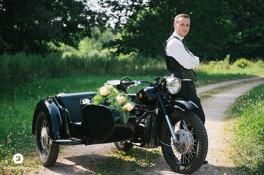 Hochzeitsauto_Leipzig_12