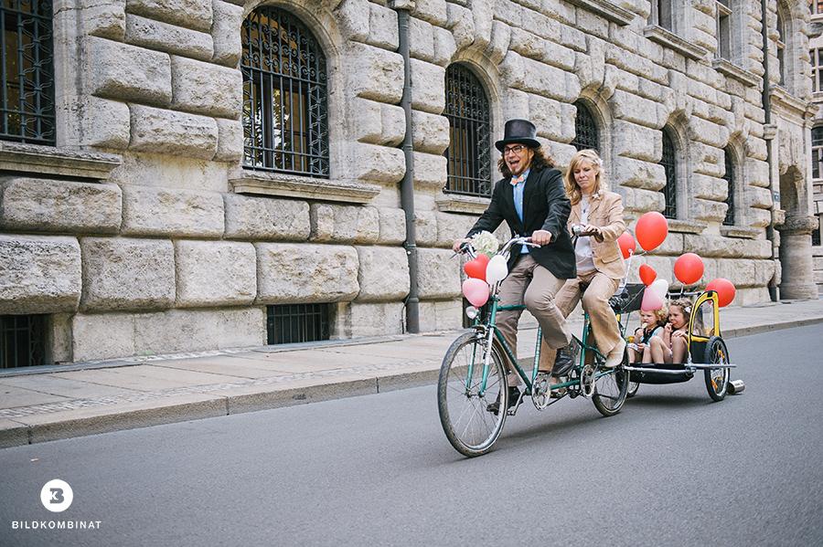 Hochzeitsauto_Leipzig_13