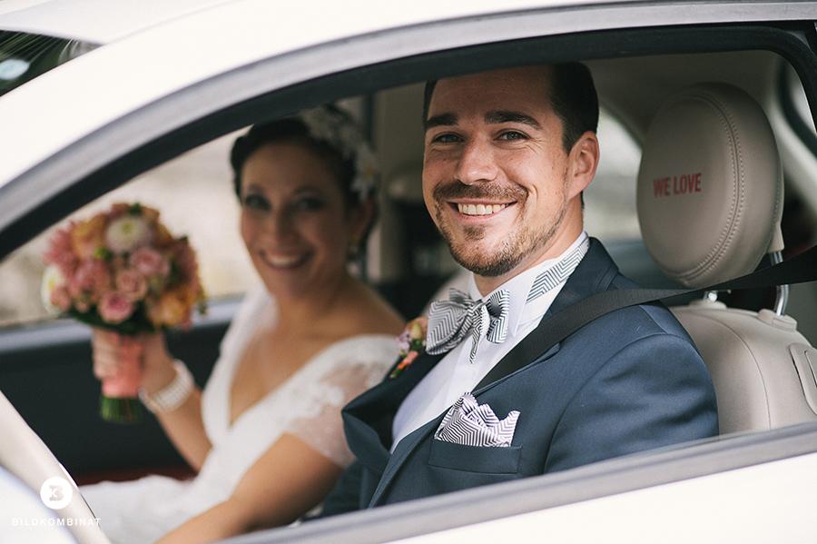 Hochzeitsauto_Leipzig_15