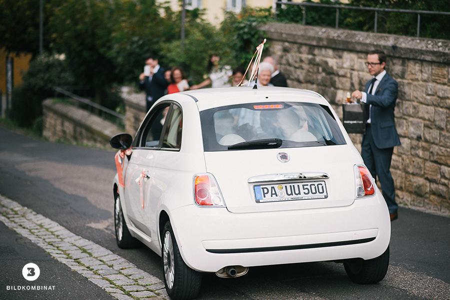 Hochzeitsauto_Leipzig_16